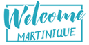 Welcome-martinique-logo